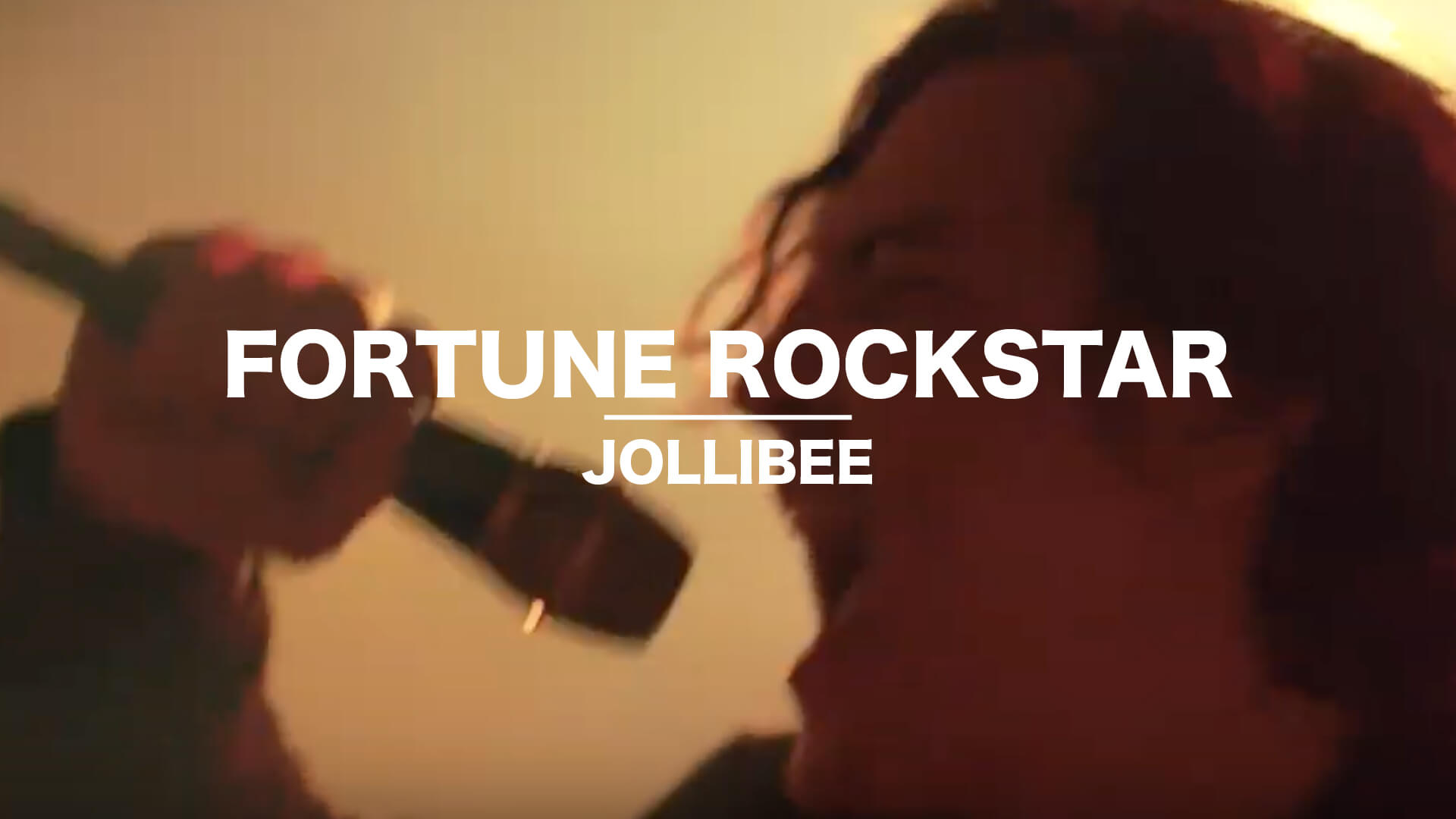 Project Fortune Rockstar Jollibee Digital