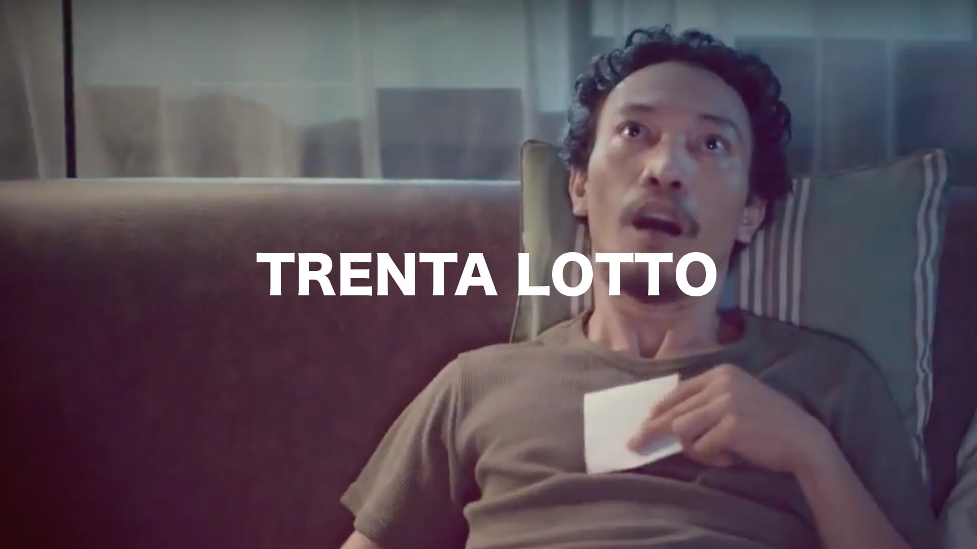 Project  Trenta Lotto  Maxicare Online