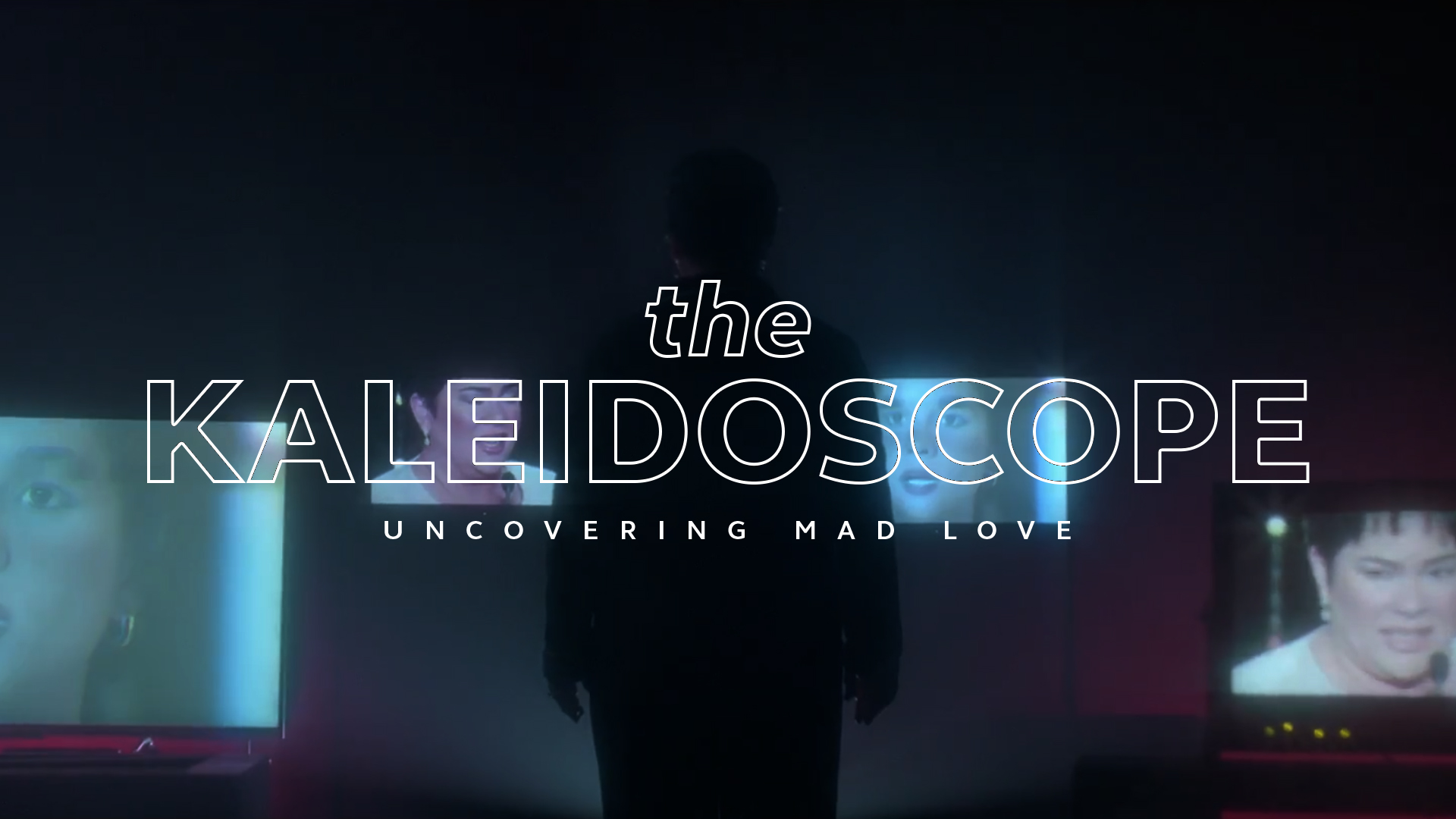 Project  The Kaleidoscope S2 E4 I The Comics Creator  Globe Telecom Digital