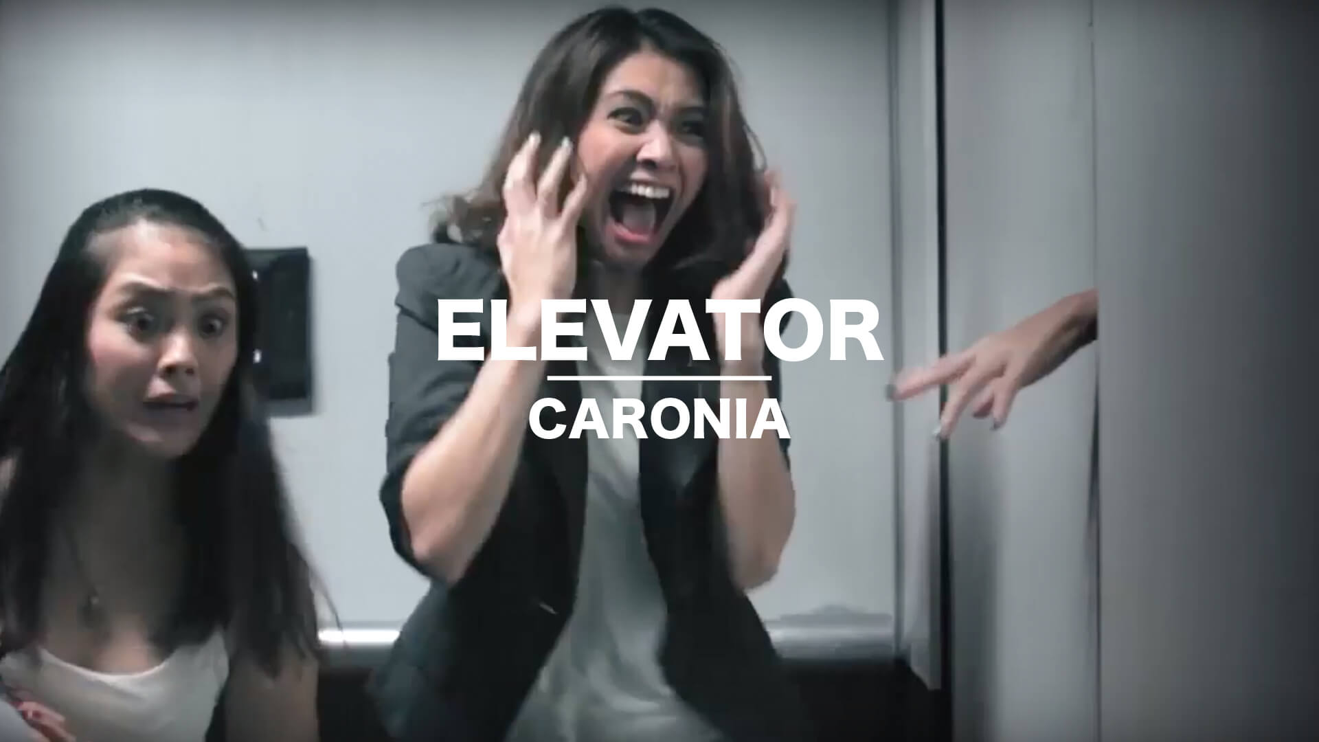 Project Elevator Caronia Online